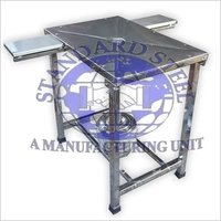 Dissection Table small Size