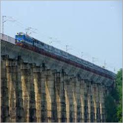 Railway Fastener