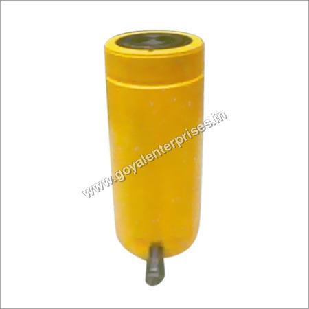 Single Acting Lock Nut Cylinders