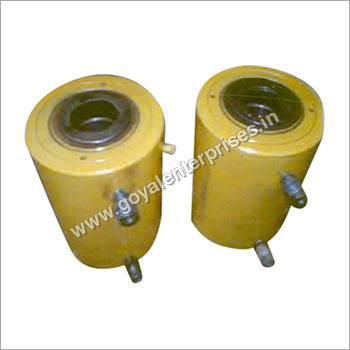 Double Acting Hollow Ram Cylinders
