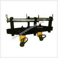 Hydraulic Flange Spreaders