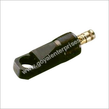 Hydraulic Nut Splitters