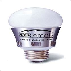Crompton LED Bulbs