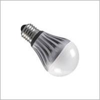 Crompton LED Light Bulbs