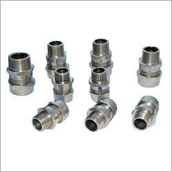 Metal Cable Glands