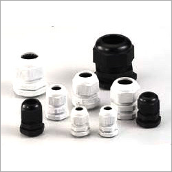 PG Cable Glands