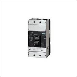 Siemens Sentron Circuit Breakers