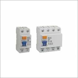 Siemens MV Switchgear