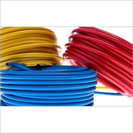PTFE Cable