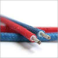Fiber Glass Cable