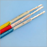 Fiberglass Singlecore Wires