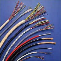 Multicore Twisted Cable