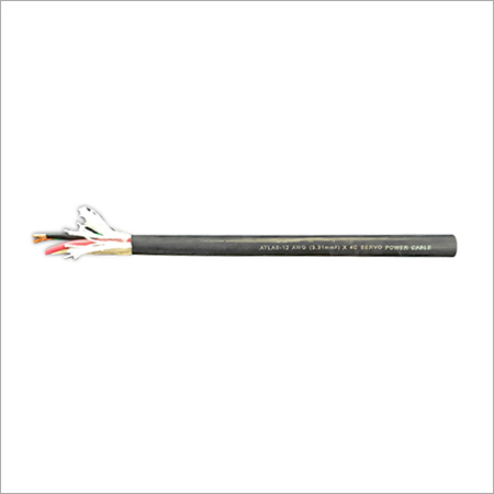 Thermo Couple Extension Wire