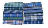 Cotton Handloom Lungi