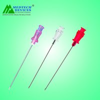 Introducer Needle Premium