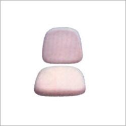 PU Foam Seat