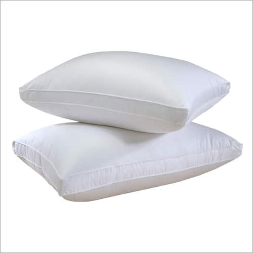 Pillow Pu Foam Manufacturer Supplier Exporter From India