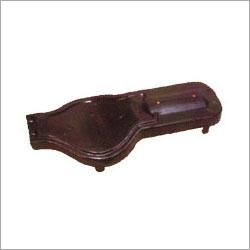 Bullet Seat Plate