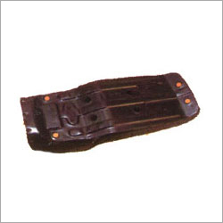 Auto Seat Plate