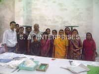 Training Photo of Rajasthan Bhilwara