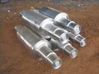 Adamite Rolls