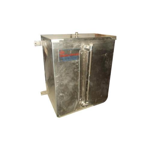 Water Measuring Tank