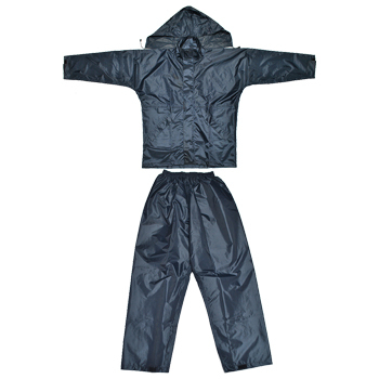 Rain Suit Wearwell