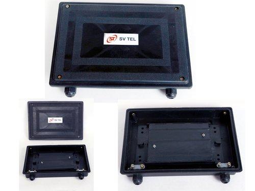 Fibre Optical Joint Box