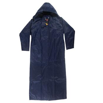 Rain Coat Champ