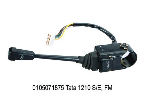 Tata 1210 SE, FM