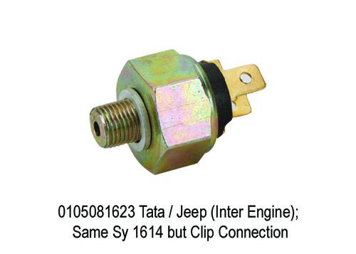 TataZetor Fiat Pmp Universal-Inter