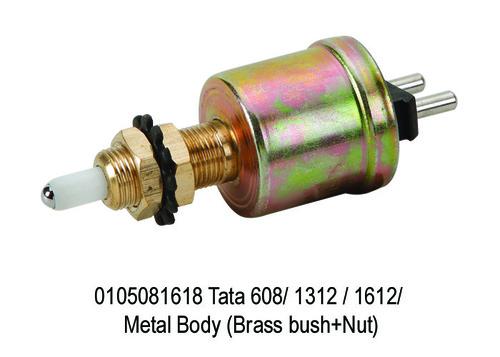 Tata 608 1312  1612 Metal Body (Brass bush)