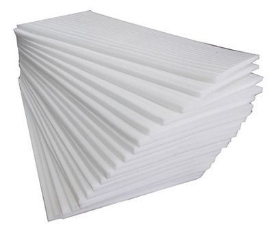 EPE Self Adhesive Sheets