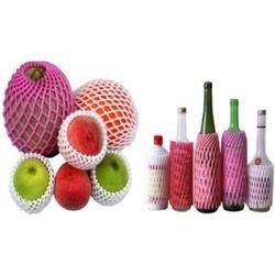EPE Fruit Net