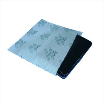 EPE Laminated Pouch