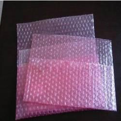 Air Bubble Film Bag