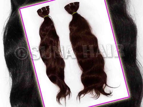 Low price good quality hair