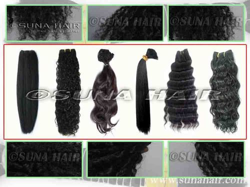 Long lenght malaysian soft looking hair