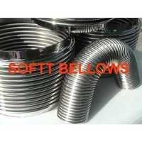 Air Handling Bellows