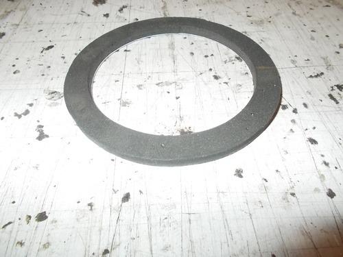 o ring gaskit filteraskit filter