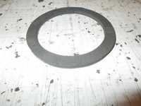 o ring gaskit filteraskit filter