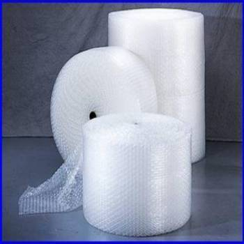 Anti Static Air Bubble Roll