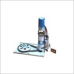 Chinese Side Gear Motor