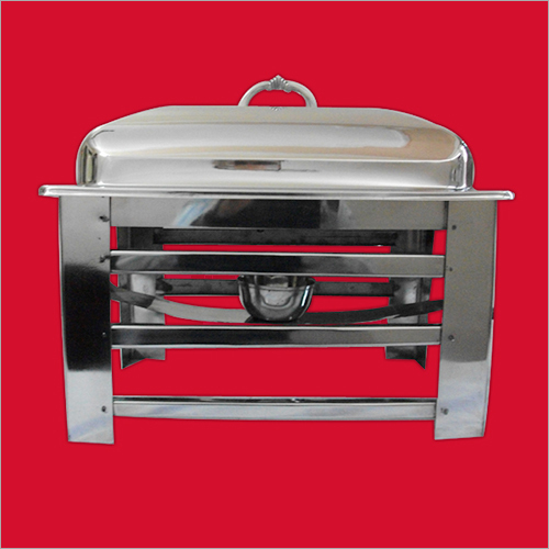 Full Size Chafing Dishes