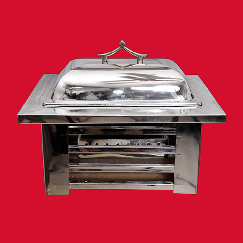 Big Chafing Dishes