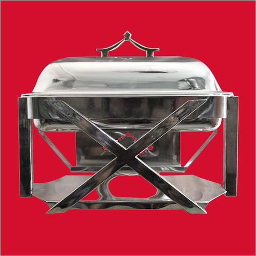 Small Chafing Dishes