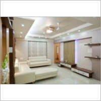 Residential Interior Designing Services In Bengaluru