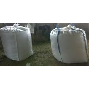 SILAGE BAGS FOR GREEN FODDER
