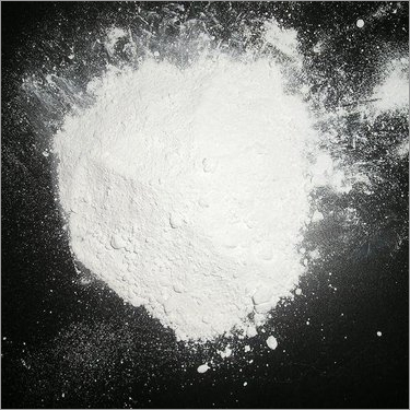 Sodium Selenite Feed Grade