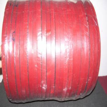 XLPE Rubber Products